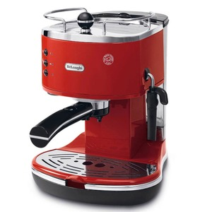 Delonghi Coffee Maker ECO310