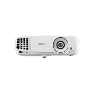 Benq Eco-friendly SVGA Business Projector MS527