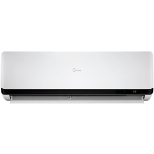 Midea Split Air Conditioner MST1OA1-18CR 1.5Ton
