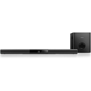 Philips Soundbar Speaker HTL3140B/05