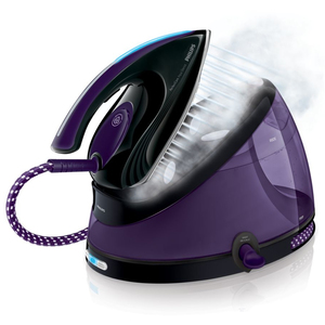 Philips Perfect Care Steam generator iron GC8650