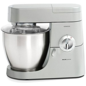 Kenwood Kitchen Machine 770