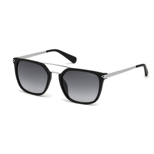Guess Men's Sunglass Square 692202B53