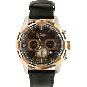 Lee Cooper Men's Multi-Functon Watch LC06248.551