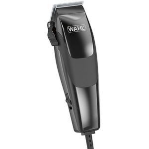 Wahl Hair Clipper 79449-227