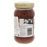 Ragu Original Smooth Bolognese Sauce 375g