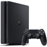 Sony PS4 1TB Console+ Star Wars Battlefront II