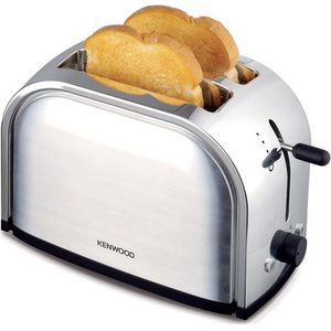 Kenwood Toaster TTM100 2Slice