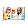 Ikon 4K Ultra HD Android Smart LED TV IKE50EKS 50""