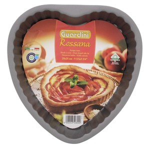 Gardina Heart Shape Cake Tin 50800