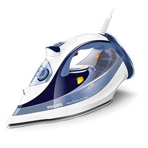 Philips Steam Iron GC4516/46 2400W