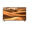 LG 4K Ultra HD Smart LED TV 86UM7580PVA 86""