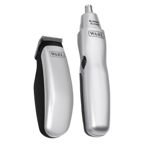 Wahl Beard&Personal Trimmer 9962WN