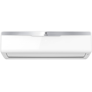 Electrolux Split Air Conditioner ES24K17BCCI/0 2Ton
