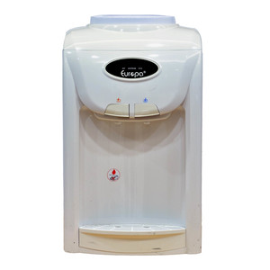 Europa Table Top Water Dispenser 80T