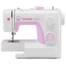 Singer Sewing Machine SING 3223