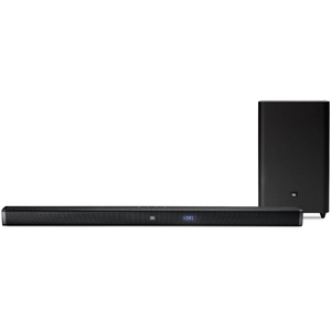 JBL Soundbar 2.1 Channel BAR2.1