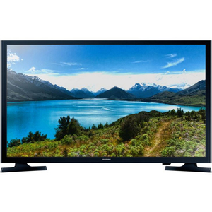 Samsung HD LED TV UA32K4000ARX 32""