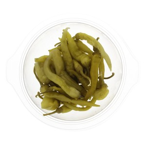 Greek Green Chilly Pickles 300g