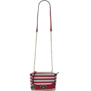 John Louis Teenage Crossbody Bag 520511
