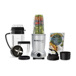 Nutri Bullet Blender N9CO912 10pcs