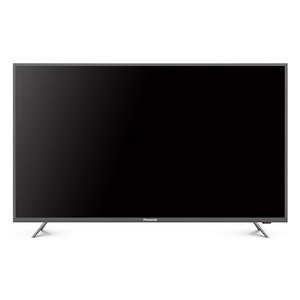Panasonic 4K Ultra HD Smart LED TV TH-43FX430M 43inch