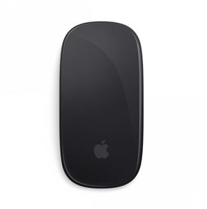 Apple Magic Mouse 2 MRME2 Grey