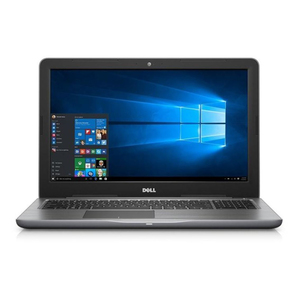 Dell Notebook 5481-VOS-1227 Core i7 Grey