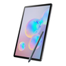 Samsung Galaxy Tab S6 T865N 10.5in128GB LTE Mountain Grey