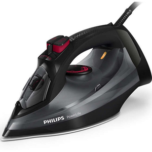 Philips Steam Iron GC2998/86 2400W