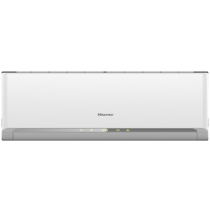 Hisense Split Air Conditioner AS-18CT4SBADA 1.5Ton