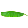 Banana Leaf India 1pc