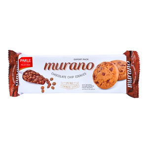 Parle Hide And Seek Murano 75g