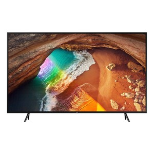 Samsung QLED 4K Smart LED TV QA55Q60RAKXZN 55""