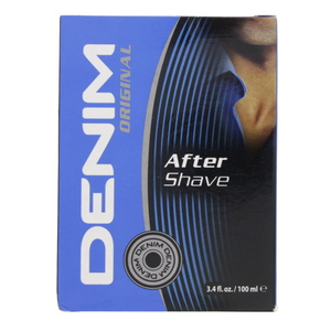 Denim Original After Shave 100ml