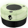 Skullcandy Bluetooth Speaker Sound Mine S7BUGW-445
