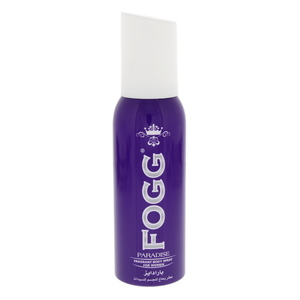 Fogg Fragrant Body Spray For Women Paradise 120ml