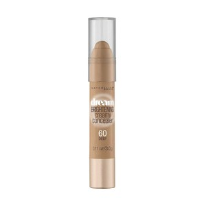 Maybelline Dream Bright Concealer 60 Deep 1pc