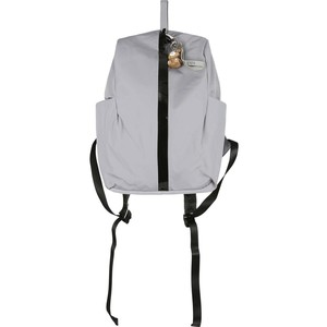 Eten Teenage Back Pack ETBPGZ18-37, Gray