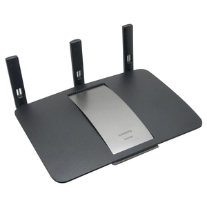 Lnkys Smart WiFi Router EA6900ME