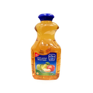 Nadec Mixed Apple Juice 1.5Litre