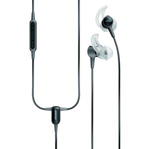 Shop Audio Online - LuLu Hypermarket KSA
