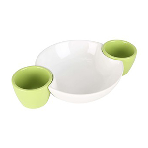 Home Serving Set 07741 3pcs