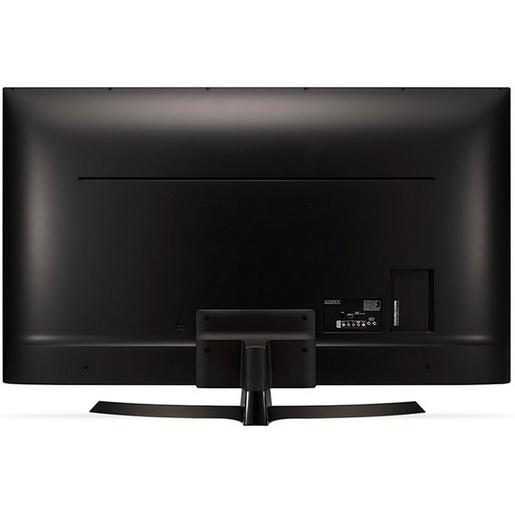 Buy LG Ultra HD Smart LED TV 65UJ634V 65inch - 56