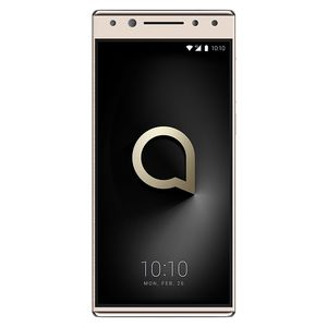 Alcatel A5 5086D 32GB Gold