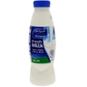 Almarai Fresh Milk Full Fat 500ml