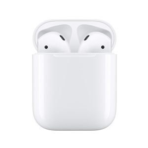 Apple AirPods 2019 with Charging Case MV7N2ZE