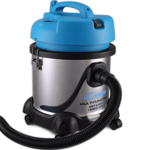 Candy Drum Vacuum Cleaner TWDC1400 001 1400W