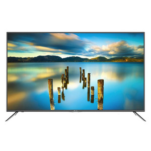 Haier Ultra HD Smart Android LED TV LE50K6500UA 50inch