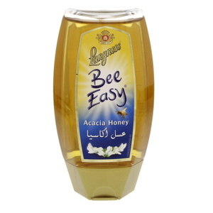 Langnese Bee Easy Acacia Honey 250g